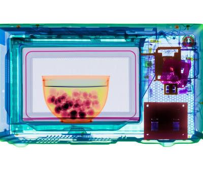Jak moc škodí mikrovlnné trouby?