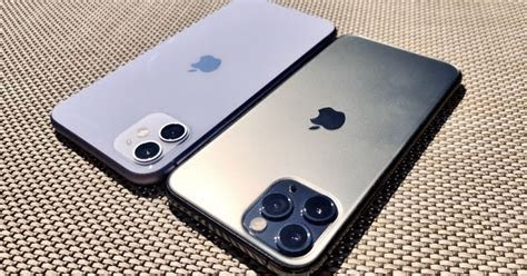 review apple iphone  series dzargon