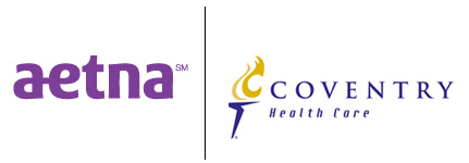 TPCA Insurance Information | TPCA
