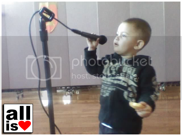 son-on-mic1