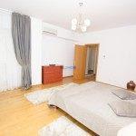 10inchiriere-apartament-nordului-www-olimob-ro34_800x530