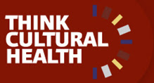 HHS Think Cultural Health