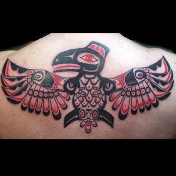 Bird Tattoos For Men Bird Tattoo Design Ideas For Guys