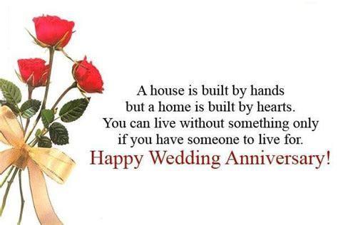 Happy anniversary image with wishes   happy anniversary