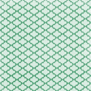 48-forest_canopy_Moroccan_tile_Spritzed_Stencil_12_and_a_half_inch_350dpi