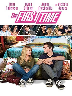 Nonton Film Love For The First Time