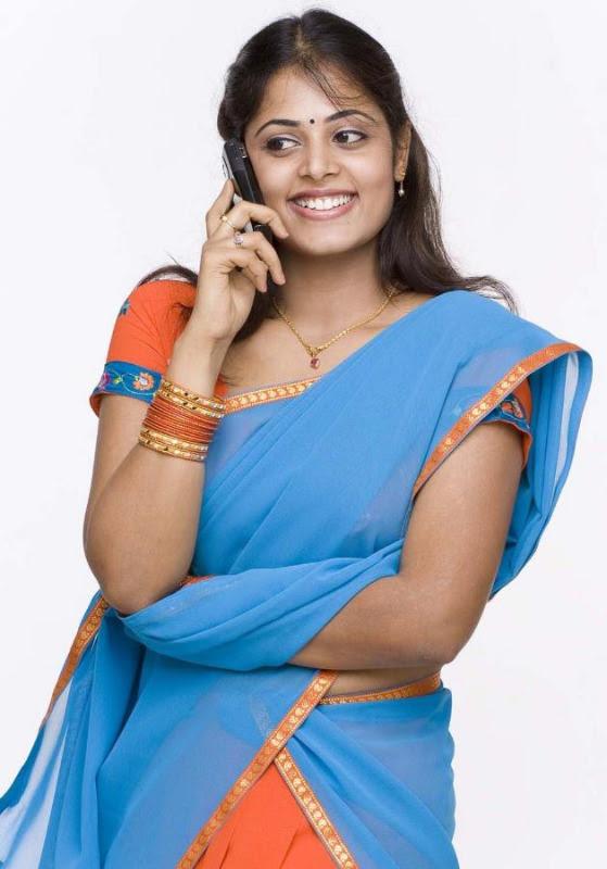 sindhu menon latest hot photo shoot stills 16 Sindhu Menon Latest Hot Photo Shoot Stills