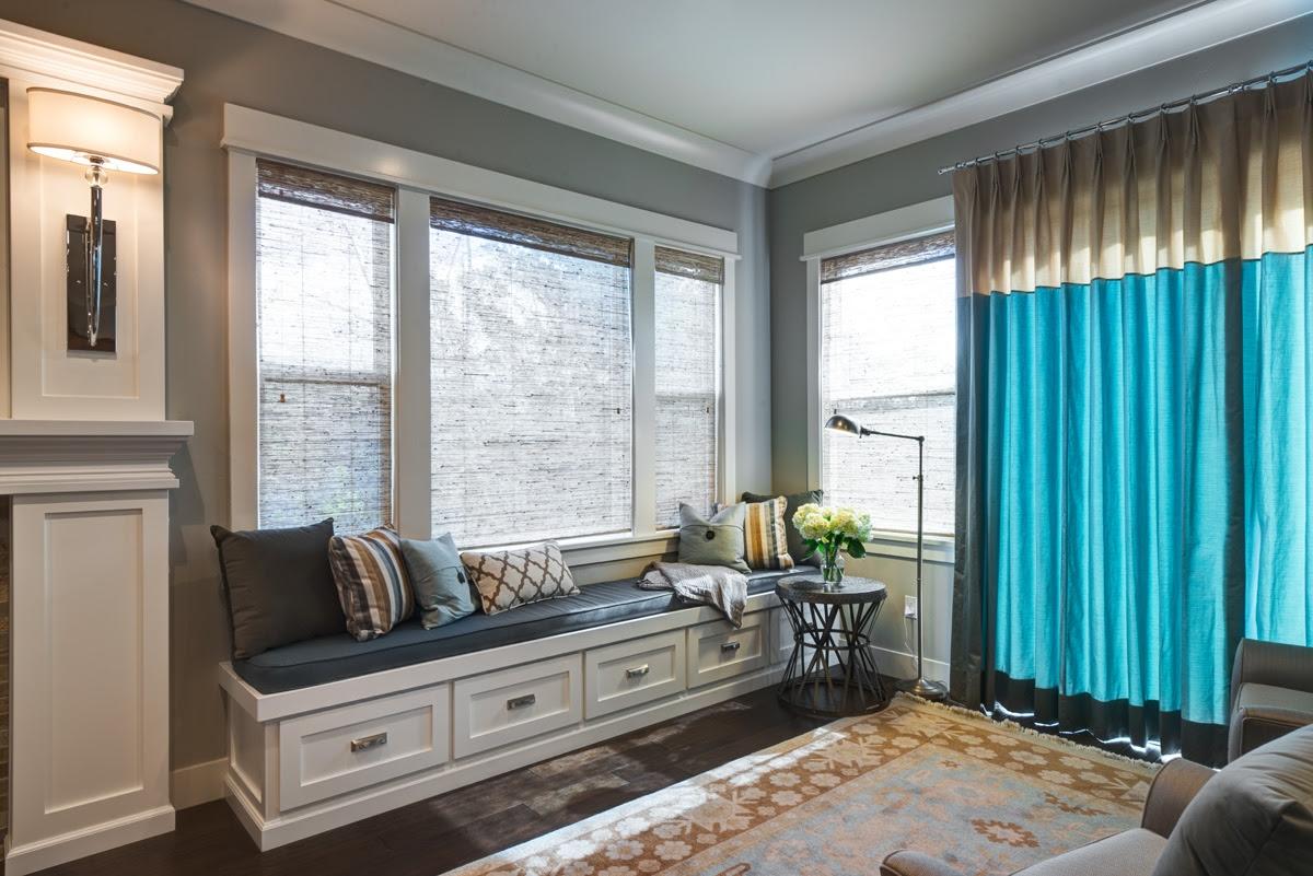 residential — GHISLAINE VIÑAS INTERIOR DESIGN