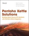 """Book: """"Pentaho Kettle Solutions"""", Matt Casters, Roland Bouman, & Jos van Dongen, Wiley 2010"""