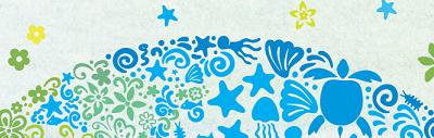 Art for Peace Logo