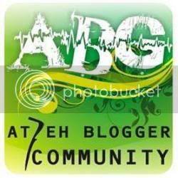 Banner ABC hijau 250x250