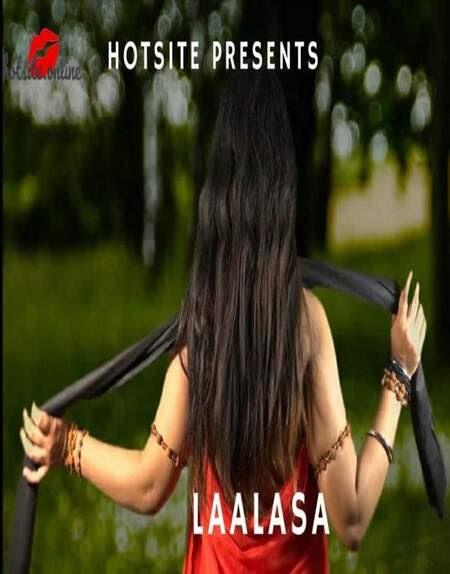 Laalasa Part 1 HotSite Hot Short Film Download