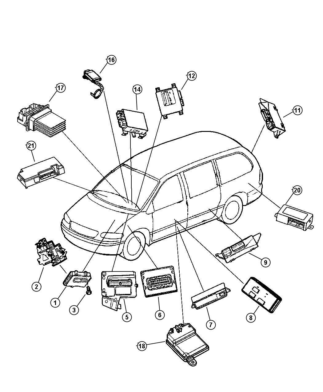 Diagram 2003 Dodge Caravan Parts Diagram Full Version Hd Quality Parts Diagram Anawiringx18 Locandadossello It