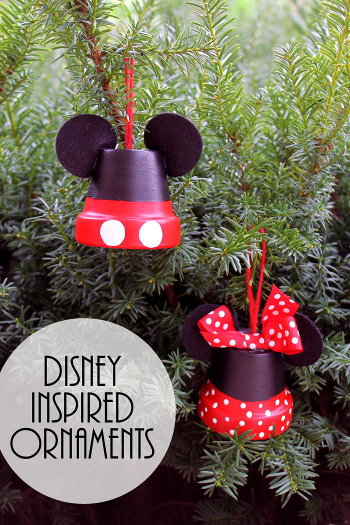 disney-inspired-ornaments