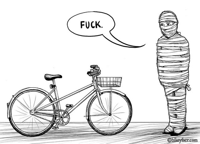 Image Result For Can Bike