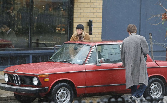 Chloe Moretz: Set of November Criminals -02