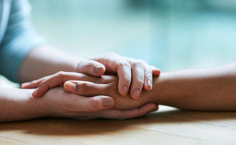 Disidrose: sintomas, tratamentos e medidas preventivas