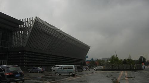 DSCN0401 _ Industrial Museum of China, Shenyang, 5 September 2013