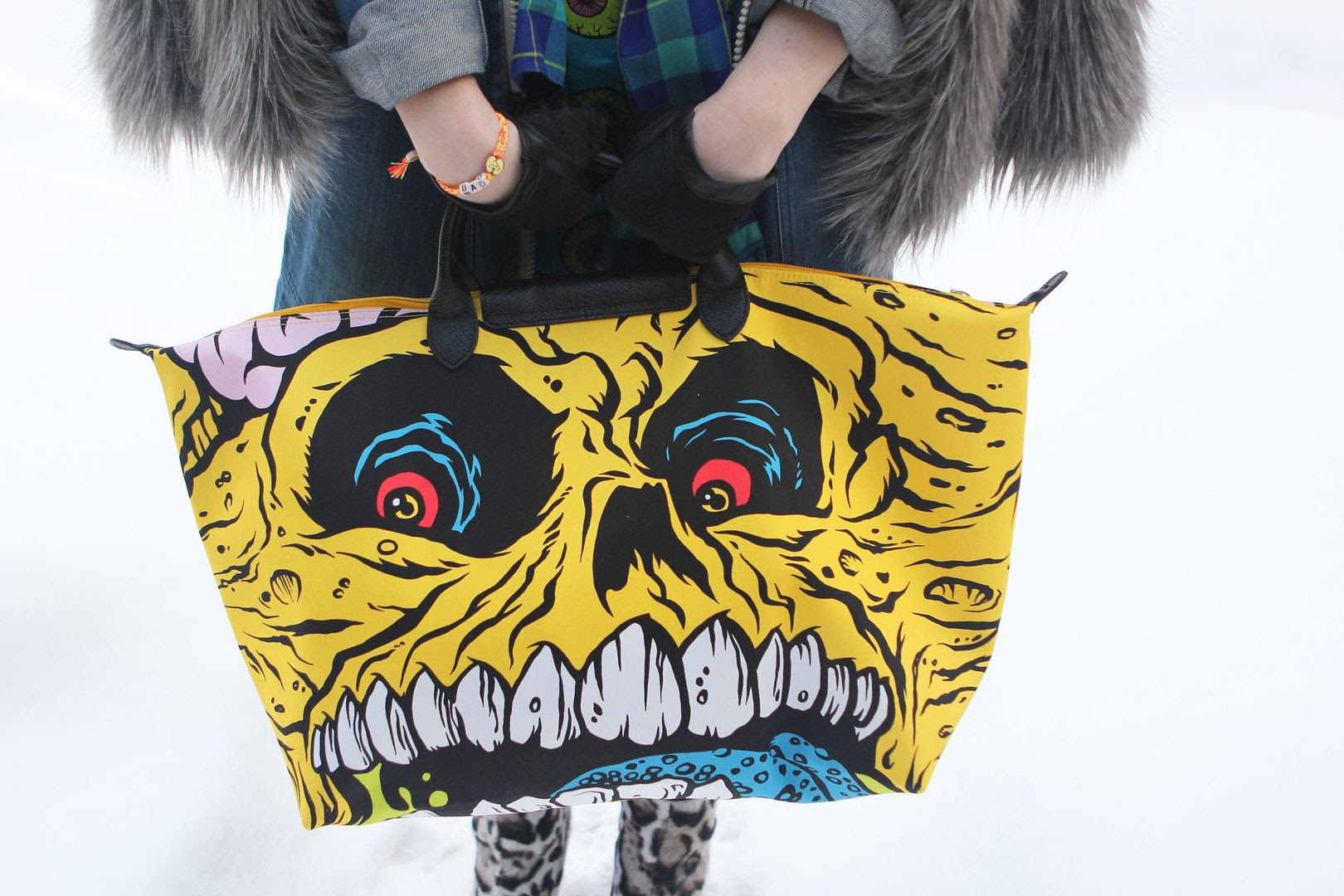 photo jeremyscottbag-monsterbag-beckermanblog_zps1916baec.jpg