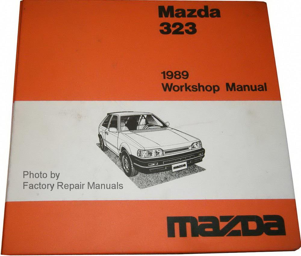Download Schema 1989 Mazda 323 Wiring Diagram Manual Original Full Quality Beaddiagram Bruxelles Enscene Be