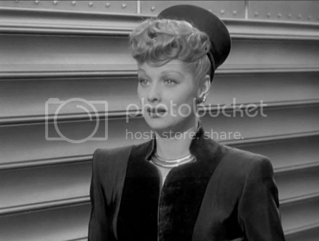 photo Lucille_Ball_two_smart_people-8.jpg