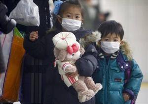 bambini-nucleare.jpg