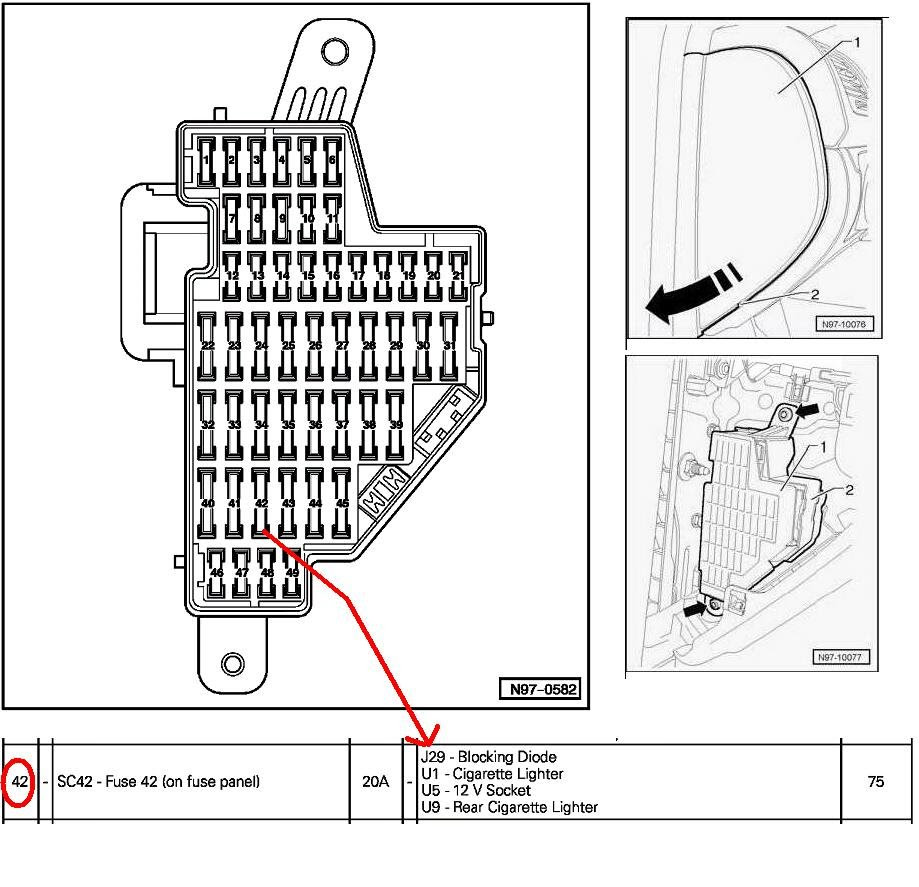 05 Jetta Fuse Diagram Electrical Wiring Diagram For Photoelectric Bobcate S70 Yenpancane Jeanjaures37 Fr