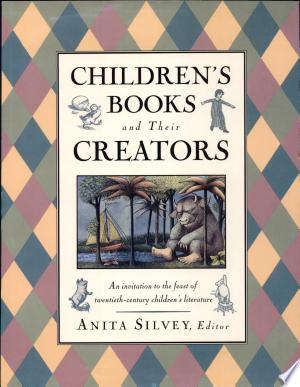 Free Download Children's Books Children's Books and Their Creators