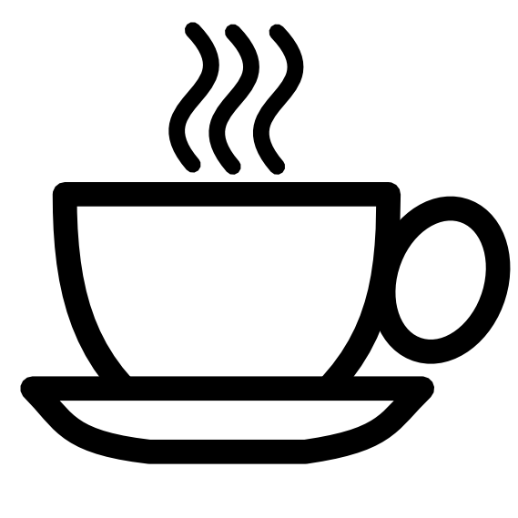 Coffee Cup Graphic Cliparts Co