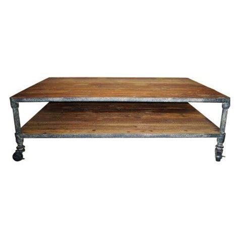 images  home kitchen tables  pinterest