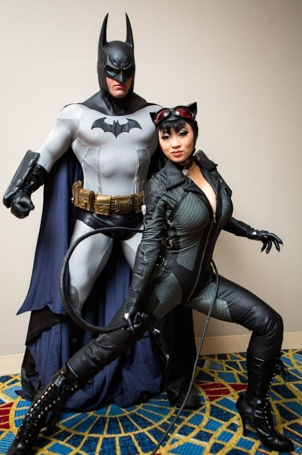 cool-couples-halloween-costumes-ideas-batman-catwoman