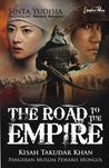 The Road to the Empire