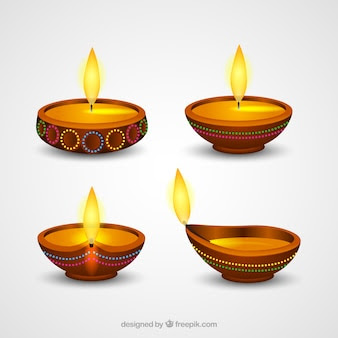 diwali lamps collection_23 2147681509