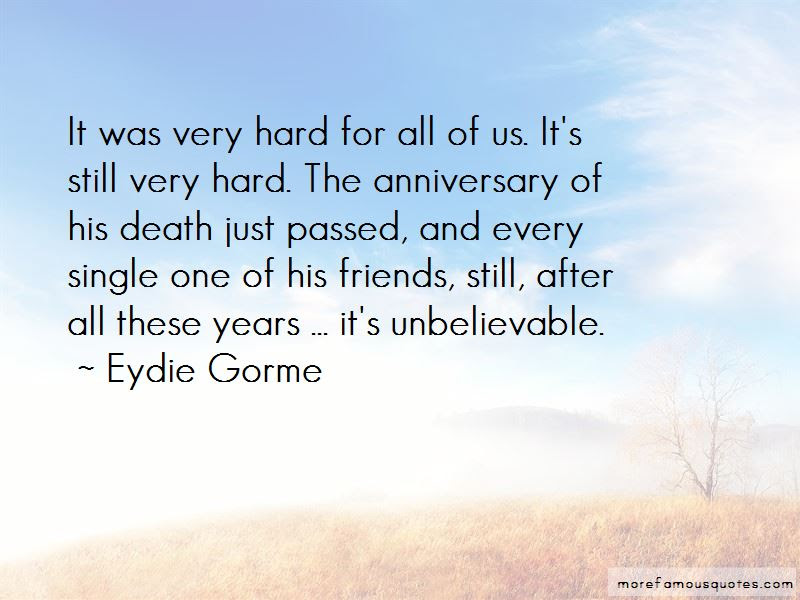 25 Years Death Anniversary Quotes Top 3 Quotes About 25 Years Death