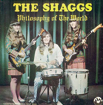 theshaggsphilosophy