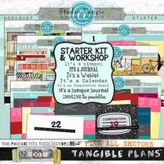 Mothers, Planners and Dr. who on Pinterest
