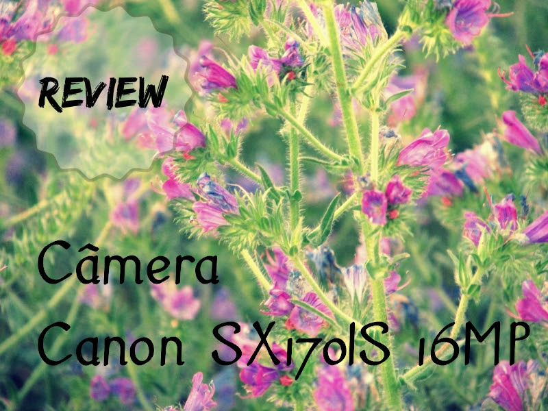 capa_review_canonsx170is_damaturquesa.jpg