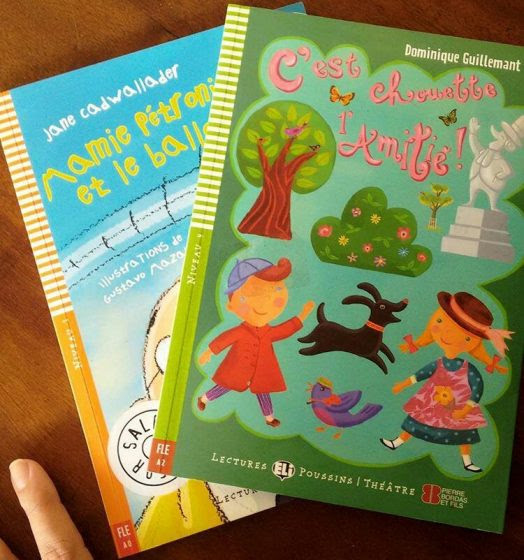 livros-francês-infantis