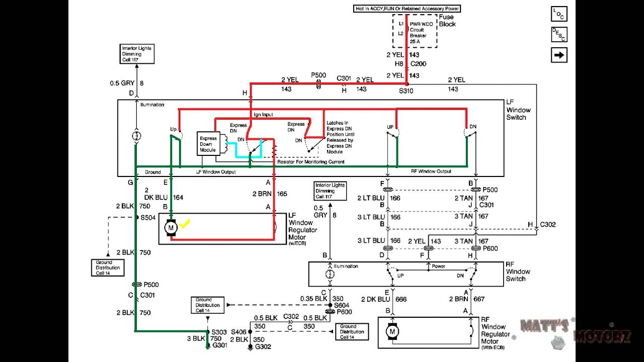 Diagram Pontiac Grand Prix Gtp Wiring Diagram Full Version Hd Quality Wiring Diagram Diagrameyrer Ecoldo It