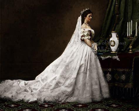 Empress Elisabeth sissi images empress elisabeth HD