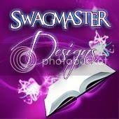 Swagmaster Designs