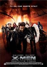 X+Men+Conflitto+Finale