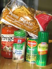 Prego Value Pack