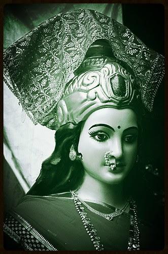 Maa Mujhe Apne Aanchal Mein Chupale Ke Aur Mera Koie Nahi by firoze shakir photographerno1