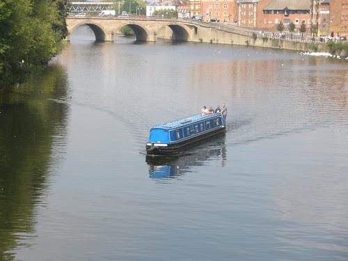 Worcester P9020039
