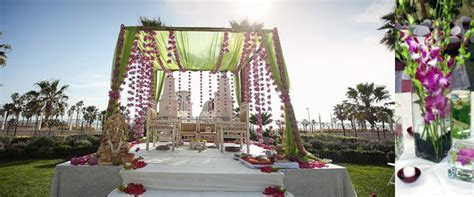 Tips for Wedding in Goa