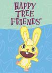 Happy Tree Friends | filmes-netflix.blogspot.com
