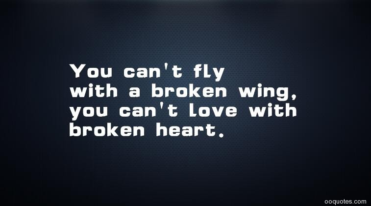 Best 39 Broken Heart Quotes With Images That Make You Cry Quotes