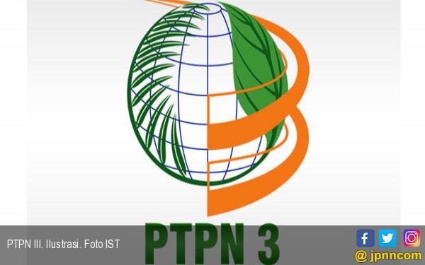 Disuntik APBN, 6 BUMN Malah Merugi - JPNN.COM