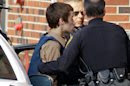 Ohio School Shooter Chose Victims 'Randomly,' Prosecutor Says